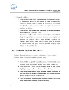 Mediul Informational-Informatic Suport al Comunicarii - Pagina 5