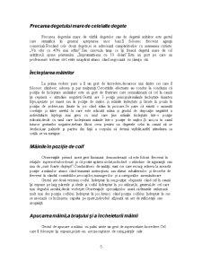 Limbajul Trupului - Pagina 5