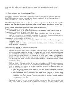 Prelucrarea Datelor - Pagina 4