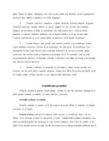Semnificatia Gesturilor - Comunicare Interculturala - Pagina 3