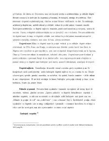 Semnificatia Gesturilor - Comunicare Interculturala - Pagina 4