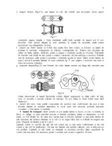 Studiul Geometriei și Portanței Transmisiilor prin Lanțuri și Curele Dințate - Pagina 4