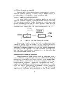 Conducerea Adaptiva a Sistemelor - Pagina 2