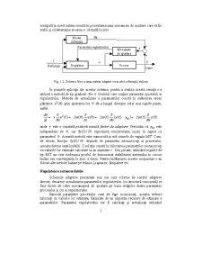 Conducerea Adaptiva a Sistemelor - Pagina 3