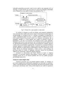 Conducerea Adaptiva a Sistemelor - Pagina 4