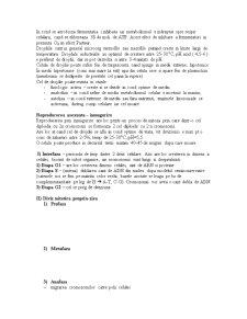 Microbiologie Generala - Pagina 3