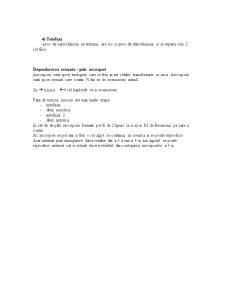 Microbiologie Generala - Pagina 4