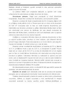 Calitatea Apelor - Pagina 3