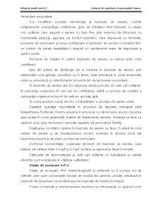 Calitatea Apelor - Pagina 4