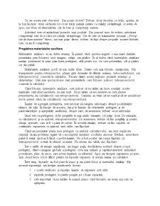 Prelegerea de Succes - Pagina 4