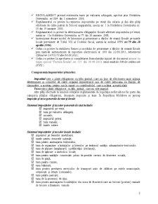 Planificarea Auditului - Pagina 2