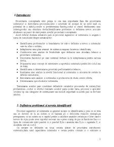 Proiectare Conceptuala - Pagina 3
