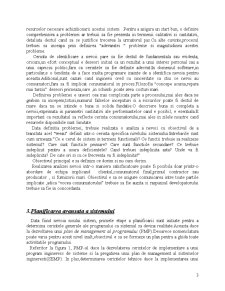 Proiectare Conceptuala - Pagina 4