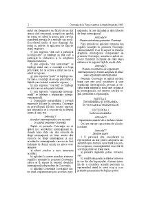 Conventia de la Viena cu privire la Dreptul Tratatelor din 1969 - Pagina 2