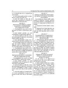 Conventia de la Viena cu privire la Dreptul Tratatelor din 1969 - Pagina 4