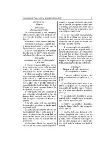 Conventia de la Viena cu privire la Dreptul Tratatelor din 1969 - Pagina 5