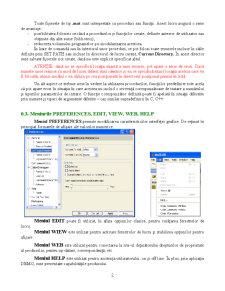 Matlab - Pagina 2