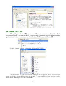 Matlab - Pagina 4