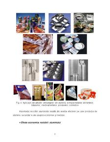 Aluminiul - Pagina 3