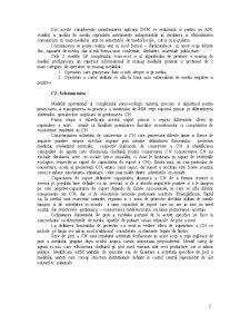 Categorii de Operatori si Contributia Acestora la Gestionarea Capitalului Natural - Pagina 2