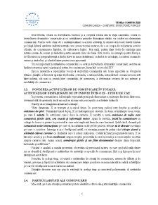 Teoria Comunicarii - Pagina 5