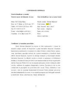Derivate Financiare - Pagina 3