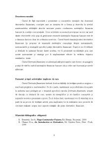 Derivate Financiare - Pagina 4