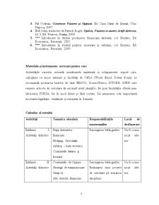 Derivate Financiare - Pagina 5