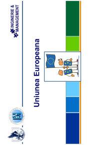 Curs Uniunea Europeana - Pagina 1