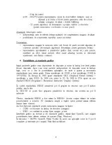 Sisteme de Prelucrare Grafică - Pagina 4
