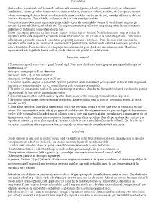 Caracterizarea Materialelor Solide - Pagina 1