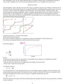 Caracterizarea Materialelor Solide - Pagina 2
