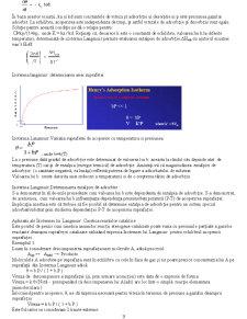 Caracterizarea Materialelor Solide - Pagina 3
