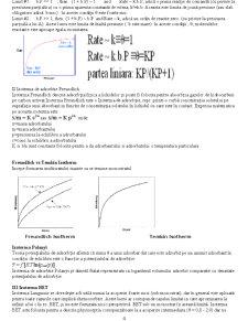 Caracterizarea Materialelor Solide - Pagina 4