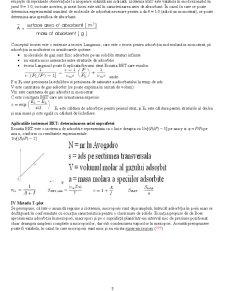 Caracterizarea Materialelor Solide - Pagina 5