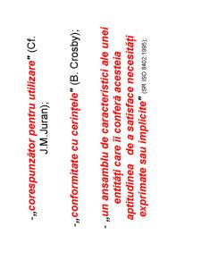 Management in Constructii - Pagina 2