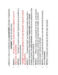 Management in Constructii - Pagina 3