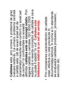 Management in Constructii - Pagina 5