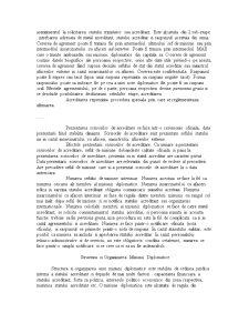 Drept Diplomatic și Consular - Pagina 5