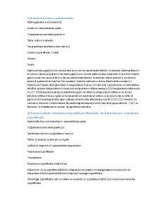 Chimia Fizica - Coloidala - Pagina 1