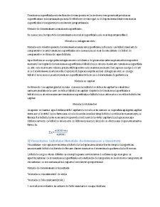 Chimia Fizica - Coloidala - Pagina 2