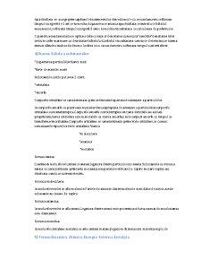 Chimia Fizica - Coloidala - Pagina 3