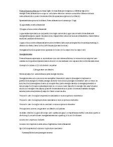 Chimia Fizica - Coloidala - Pagina 4
