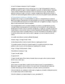 Chimia Fizica - Coloidala - Pagina 5