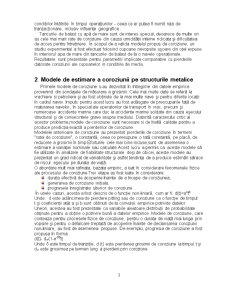 Operații Bazate pe Analiza Coroziunii a Navelor Marine - Pagina 3