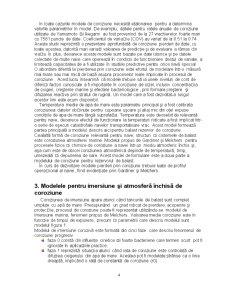 Operații Bazate pe Analiza Coroziunii a Navelor Marine - Pagina 4