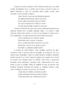 Alexandru Macedonski - Teoretician al Simbolismului - Pagina 4