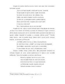 Alexandru Macedonski - Teoretician al Simbolismului - Pagina 5