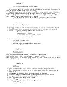 Mecanisme si Solicitari Mecanice - Pagina 5