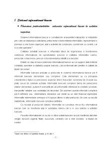 Caiet de Practica - Banca Comerciala Romana (BCR) - Pagina 3